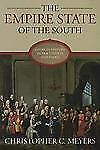 The Empire State of the South : Georgia History in Documents and Essays...
