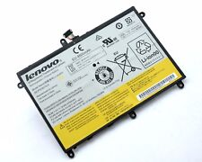 Genuine 7.4v 4600mAh 34Wh L13M4P21 Battery For Lenovo Yoga2 11 series L13L4P21