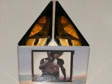 BON JOVI Dry County Rare Live UK Limited Gold Edition 6-track 2 CD Set
