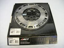 600105 ACT Prolite Flywheel fits Acura Honda B-Series B16 B17 B18 B20 8.7 lbs.