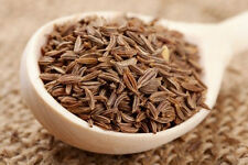 100g CUMIN SEEDS WHOLE (JEERA) SUPER QUALITY SPICE ***SPECIAL OFFER***