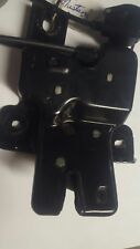 Ford Mustang 1994-1998 Trunk Latch OEM Lid Actuator Release Lock F4ZC-5343200-BC