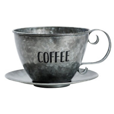 Cup Ojoe Coffee, Espresso or Tea Cup Keeper, holds up to 20 Pods & other items