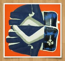 Ss Player's Edition Cricket Wicket Keeping Gloves Sold From Zee Sports Int. Usa
