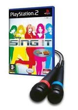 Jeux vidéo 3 ans et plus pour Sony PlayStation 2 Disney