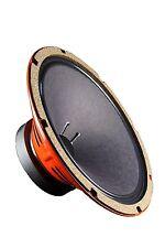 "WGS ""G12C/S"" Guitar Speaker - 12-inch - 75 watts {8 Ohm}[#0367]"