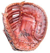 Shoeless Jane 12 1/2'' Fast Pitch First Base Softball Glove