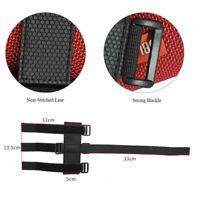 Bike Cup Holder Cycling Beverage Bluetooth Speaker Mount Drink Bicycle Tube Top