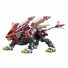 HMM ZOIDS RZ-028 Blade Liger AB Leon Style Renewal Ver. 1/72 Japan new.