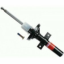FRONT SHOCK ABSORBER SACHS FIT ESCORT 07/90-95 INCLUDING XR3I AND RS2000 115152