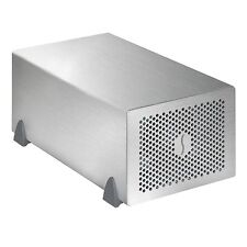 Sonnet Echo Express SE II Thunderbolt 2 to PCIe Expansion Chassis (ECHO-EXP-SE2)