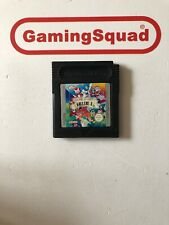 Game & Watch Gallery 3 Nintendo Gameboy CART, Supplied by Gaming Squad