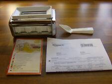 Marcato Ravioli - Aufsatz für Nudelmaschine ATLAS 150