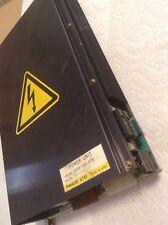 Fanuc LTD. A20B-1000-0770-01 Power Unit