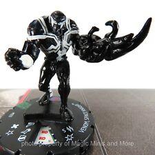 Avengers Infinity ~ VENOM, SPACE KNIGHT #023 HeroClix uncommon miniature #23