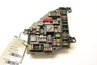 Power Distribution Box 61149151322 Fits 2009 BMW 750I
