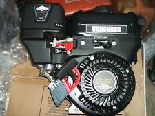 6.5hp OHV Engine Briggs Vanguard interchangable with Honda GX160 GX190 GX200