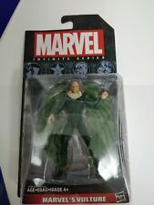 Marvel Infinite Series - 3.75 inch scale - Vulture