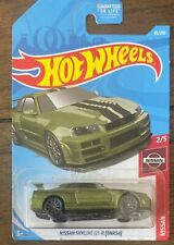 HOT WHEELS 1/64 JDM AND MORE LOT YOU PICK !