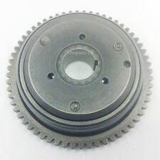 GY6 150CC STARTER CLUTCH FOR SCOOTERS WITH GY6 MOTORS NEW