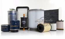 2x filtri aria FRAM CA11188 51837082 51897086 51817708 51873070 51901760 Qualità