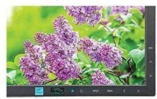 "NEC MultiSync E233WMi 23"" Widescreen 16:9 1080p LED Monitor, 260Nit 6ms"
