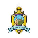 Catholic Town