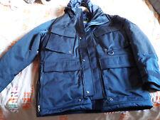 7be18781f33 Manteaux et vestes Lacoste en polyester pour homme