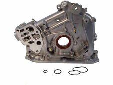 For 2011-2013 Acura ZDX Oil Pump 79285ZP 2012 3.7L V6 J37A5 SOHC