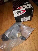 NOS PBR JB2713 LEFT REAR WHEEL CYLINDER FITS HONDA CITY81-89 CIVIC 79-92 INTEGRA