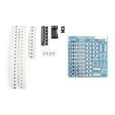 SMT SMD Component Weld Welding Practice PCB Board Soldering DIY Kit 5V