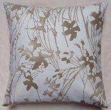 Beautiful Harlequin Fabric Cushion Cover in Amalfi