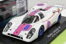 FLY 99055 PORSCHE 917K PLAYBOY JULIE CIALINI JUNE 1995 NEW 1/32 SLOT CAR