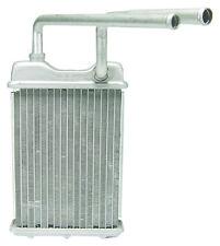 New Proliance International Heater Core HVAC 398238