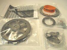 KTM REKLUSE EXP 3.0 HYBRID AUTO CLUTCH  KIT 77432900300 250 EXC 250 350 EXCF kac