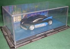 Batman Batmobile Automobilia #18 The Batman Animated Series Die Cast Vehicle