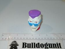1996 Goosebumps Curly The Skeleton Taco Bell Toy 90s Vintage