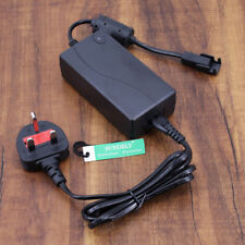 New Power Supply Adapter Transformer 29v 2a Electric Recliner Sofas With Uk plug