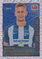 TOPPS Bundesliga 2016/2017 - Sticker 36 - Fabian Lustenberger Limitierte Auflage