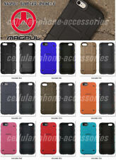 "Magpul Bump Case for iPhone 6 and 6s (4.7"") MAG486 Assorted Colors"