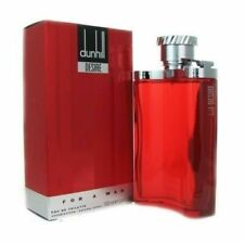 Dunhill Desire 3.4 oz 100 ml EDT Spray *men's COLOGNE* NEW IN BOX PERFUME