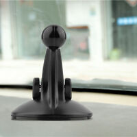 HN- KE_ Windshield Dash Suction Cup Mount Holder For Car GPS Garmin Nuvi Phone S