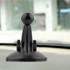 Windshield Dash Suction Cup Mount Holder For Car GPS Garmin Nuvi Phone Stand Exc
