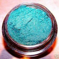 Eye Shadow Hawiian Tropics Makeup Pure Minerals Pigment 10 Grams