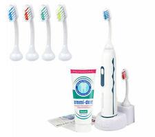 Emmi dent Elektrische Zahnbürsten günstig kaufen   eBay