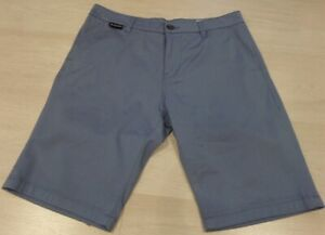 878901/K1 TOM TAILOR DENIM Shorts  Gr: M NEU