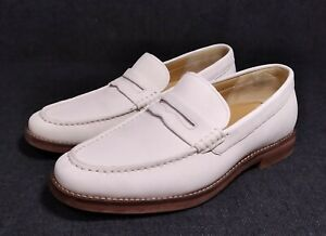Sperry Men's Gold Cup Leather penny Loafer- Size 8- Excellent Condition