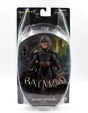 DC Direct - Batman Arkham City Series 1 - Batman (Infected) Action Figure
