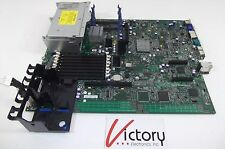 Used HP DL380 G5 436526-001 System Board/Motherboard (wrs)
