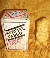 Avon MCP Specail Cargo Deep Woods Soap-NEW
